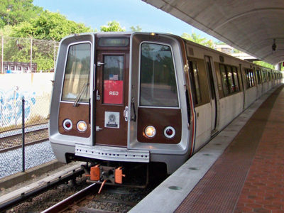 rail-and-metro
